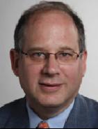 Dr. Joel Kreitzer, MD