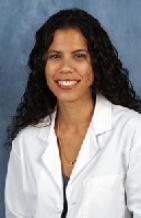 Dr. Karen Franco, MD