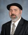 Dr. Joel Michael Moses, MD