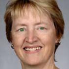 Dr. Karen Ann Hardy, MD