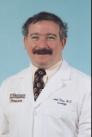 Dr. Joel Picus, MD