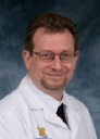 Dr. Joel F Platt, MD