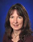 Karen K Holmes, Other