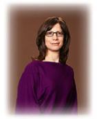Karen L Hessel, MD