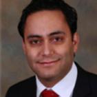 Dr. Joel A Sach, MD