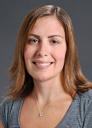 Dr. Tara M Webb, MD