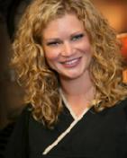 Dr. Tara T Winkelmann, MD
