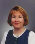 Dr. Tarah Kruger, MD