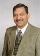 Dr. Tarak Srivastava, MD