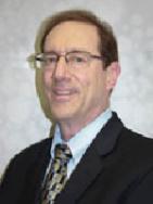 Dr. Joel Steven Shoolin, DO