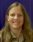 Karen L Ikins, FNP
