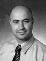 Tarek S Hamieh, MD