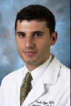 Dr. Tarek A Hijaz, MD