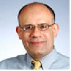 Tarek M Sabagh, MD