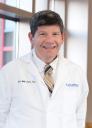 Dr. Joel V Weinstock, MD