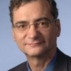 Dr. Joel Merrell Wittles, MD