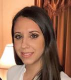 Marissa M Maurino, PA