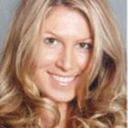Dr. Katerina K Kurteeva, MD