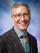 Dr. Michael A. Wilczynski, MD