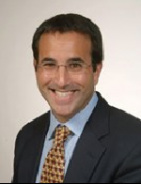 Dr. Michael Jeffrey Wilderman, MD