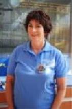 Monica Slone, MFT