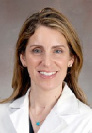 Dr. Melina Janine McCarty, MD