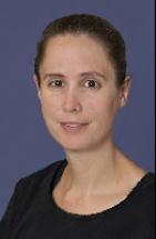 Dr. Monica Lynn Stemmle, MD