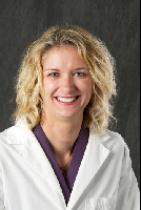 Dr. Melinda S Seering, MD