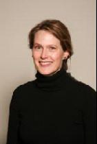Dr. Monique Evangeline Hinchcliff, MD