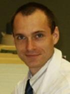 Dr. Michal Mrug, MD