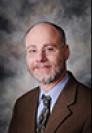 Dr. Michel G Baum, MD