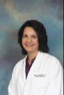 Dr. Monisha M Chadha, MD