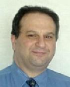 Dr. Michel N Fayad, MD