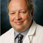 Dr. Michel F. Levesque, MD