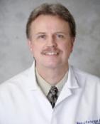 Dr. Mont J Cartwright, MD