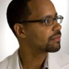 Dr. Monte Harris, MD