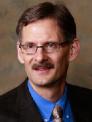 Dr. Montgomery Verona, MD