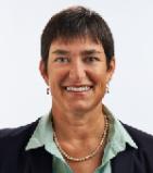 Dr. Michele S Boatwright, MD