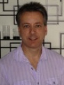 Dr. Brian Francis Civinski, DC