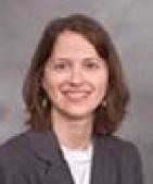 Michele M Burtner, Other