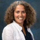 Dr. Melissa Caryn Bush, MD