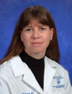 Michele Carr, DDS, MD, PhD