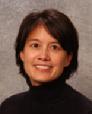 Dr. Melissa M Cadnapaphornchai, MD