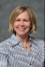 Melissa Campbell, ARNP