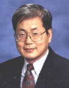 Dr. Moon H Nahm, MD
