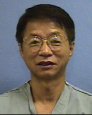 Dr. Moon Ki Paik, MD
