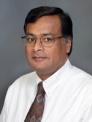 Dr. Moonasar P Rampertaap, MD