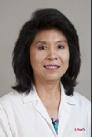 Dr. Mor-Dak Susan Chan, MD