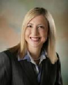 Melissa Amy Charnesky, DO