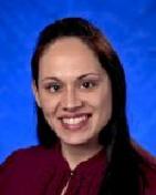 Melissa Sue Colbath, MD